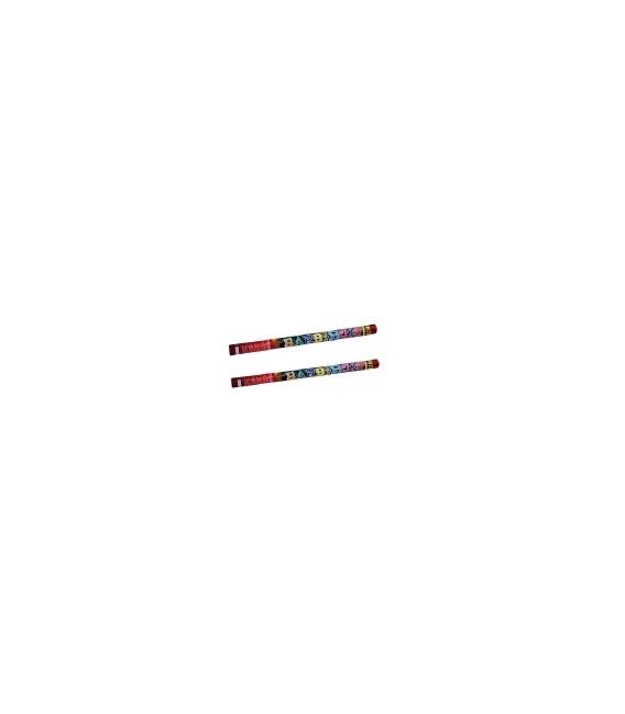 Римские свечи Барвинок РС 20-5 5 зарядов в 1 шт.