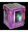 Салютная установка Фонтан звезд SВ-9