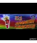 Петарды SPANISH CRACKER SC-2